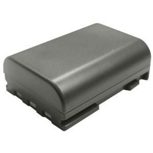 Digital Camera Battery - Batteries for Canon NB-2LH pictures & photos