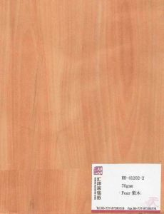 Pear for Flooring (HB41202)