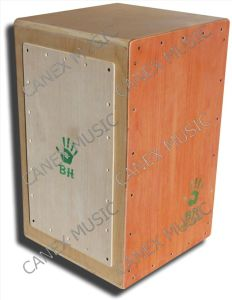Bh Cajon / Double Sides Cajon (CAJ-29) pictures & photos