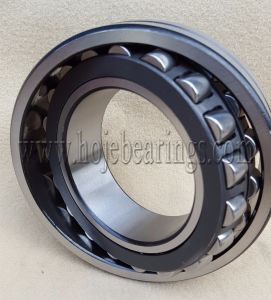 Free Sample OEM Spherical Roller Bearing for Machine Tool 241/670