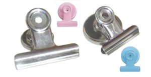 Magnetic Clips (BR-101217) pictures & photos