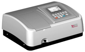 UV-3100 (PC) UV/Vis Scanning Spectrophotometer (APH-0113)