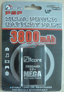Battery for PSP1000 (IC-PSP01003)