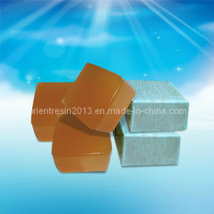 Hot Melt Adhesive for Tape (226SM)