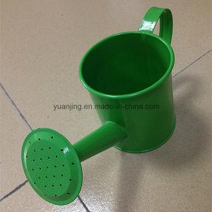 garden bucket. Colorful Watering Cans/Jug/Pitcher/Bucket For Garden/Office/Home Garden Bucket