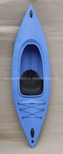 Roto Sit-in Kayak (RK-04)