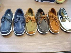 China Rockport Men Casual Shoes - China