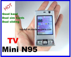 N95 Suppliers China Manufacturers Mini Made-in N95 Price