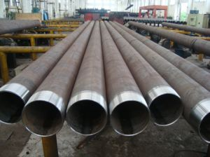 "Casing Pipe (API-5CT 16""&406mm, 18-5/8""&473mm, 20""&508mm J55, K55)"