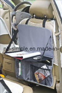 Car Seat Back Organizer (CC1037)