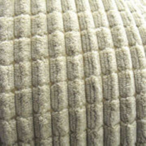 2014 Hot Sell Microfiber Corduroy Sofas/China Supplier High Quality Sofa Fabric Brushed Corduroy Fabric