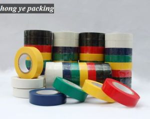 Insulation Tape (HY-29)