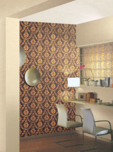 Wallcovering - Dream Life (02)
