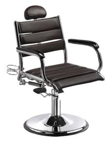 Styling Chair (H-A165)
