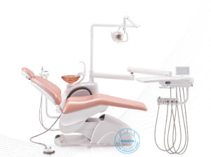 Dental Unit (SH-828FC) pictures & photos