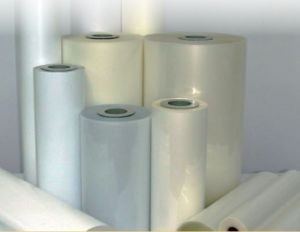 Royal Sovereign RS Roll Laminating Film