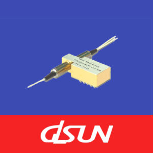 Optical Switch (SUN-FSW-D1X2)