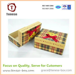 Nanjing Tenese Import And Export Co., Ltd.