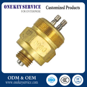 0068 High Performance and Good Quality Reverse Switch