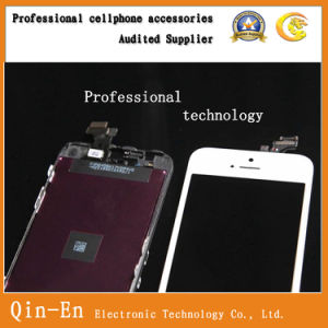Replacement Digitizer LCD Touch Screen for iPhone 5, for iPhone5 LCD, for iPhone 5 LCD Assembly