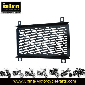 Motorcycle Parts Motorcycles Licence Frame Aluminum pictures & photos
