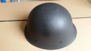2016 Best Quality Nij Iiia Bullet Proof Helmet for Police and Military pictures & photos