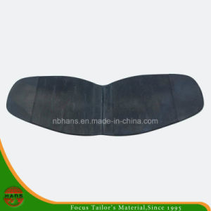 Half Sole Rubber Sole (HANS-016) pictures & photos