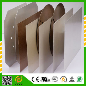 High Quality Mica Sheet for Electronics with Best Price From China pictures & photos