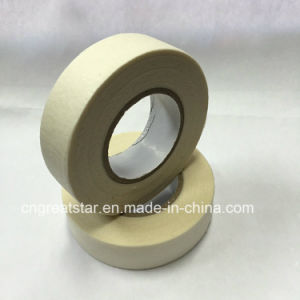 Masking Tape Mini Size for Covering