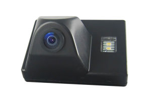 Rearview Camera for Toyota Prado (T-023) pictures & photos
