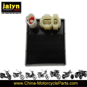 Motorcycle Parts Motorcycle Cdi for Discover100 (Item: 1800469) pictures & photos