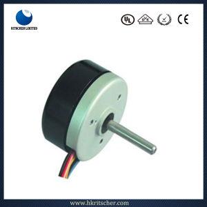 China Air Heater Motor, Air Heater Motor Manufacturers