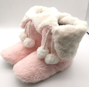 b95a7e8084a5 Indoor Slippers Factory