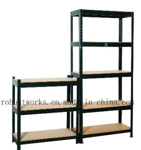 Heavy Duty Metal Rack (9040-265-1) pictures & photos