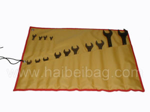 Polyester Roll Tool Bag (HBTO-1) pictures & photos