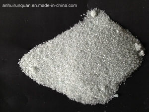 Ammonium Sulphate N21% Crystal Fertilizer, Capro Grade pictures & photos