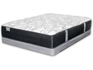thick mattress pad. Modren Mattress 2 Inch Thick Visco Elastic Memory Foam Mattress Pad Bed Topper And Y