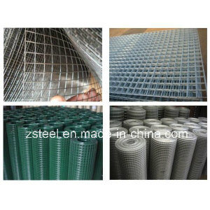 High Quality Wire Mesh China Supplier