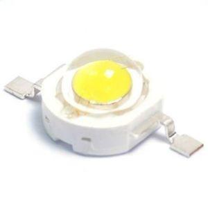 3W White LED Power LED (LP-3W)