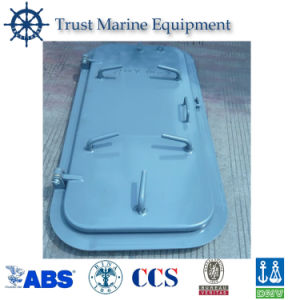 for Sale Boat Refrigerator Stainless Steel Door for Ships pictures & photos