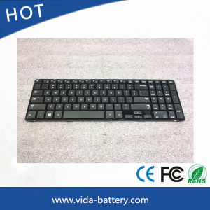 Laptop Keyboard for Samsung Np300e5c It Ba75-03352e Samsung Np300e7a