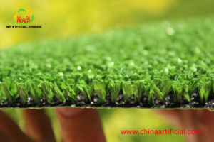 Artificial Grass for Tennis with Good Sport Performance