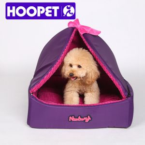 Dog Bed Luxury Small House Dog for Sale Camp Beds for Dogs