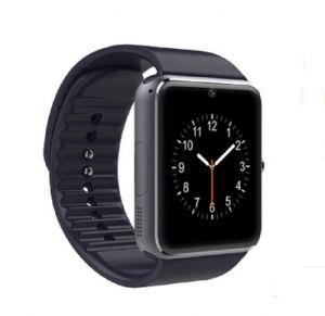 2016 SIM Card Smart Watch Mobile/Cell Phone for Android Phone