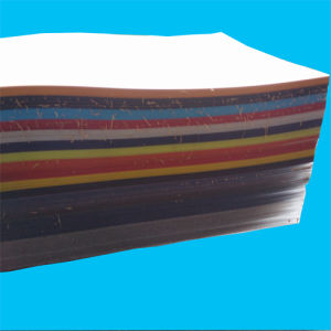 High Quality Virgin Cast Acrylic Sheets