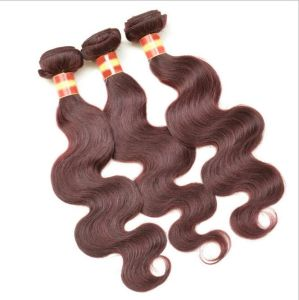 Selling Special Brown Hair Shade Snake Curly Wigs