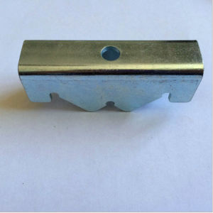 High Quality OEM Stamping Part (ATC-350) pictures & photos