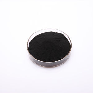 Seaweed Extract Powder CAS: 9072-19-9 pictures & photos