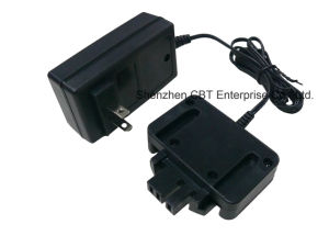 Power Tool Battery Charger for Aeg Ni-MH, Ni-CD