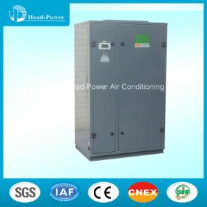 64000 BTU R407 High Thermostat Precision Air Conditioner Unit